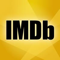 imdb_fb_logo-1730868325-_cb526927962_