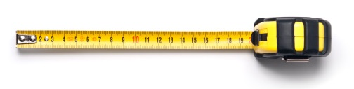 tape-measure-a