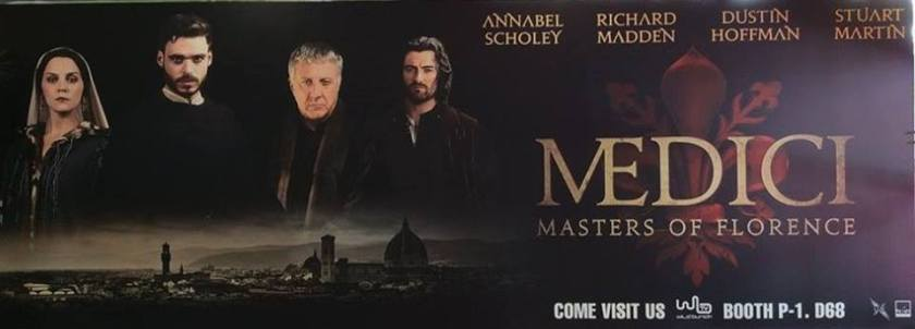 medici-master-of-florence