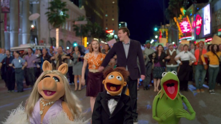 muppets-screencap-2
