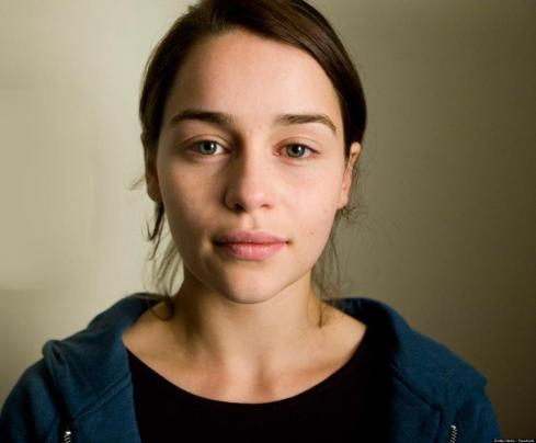 o-EMILIA-CLARKE-NO-MAKEUP-facebook