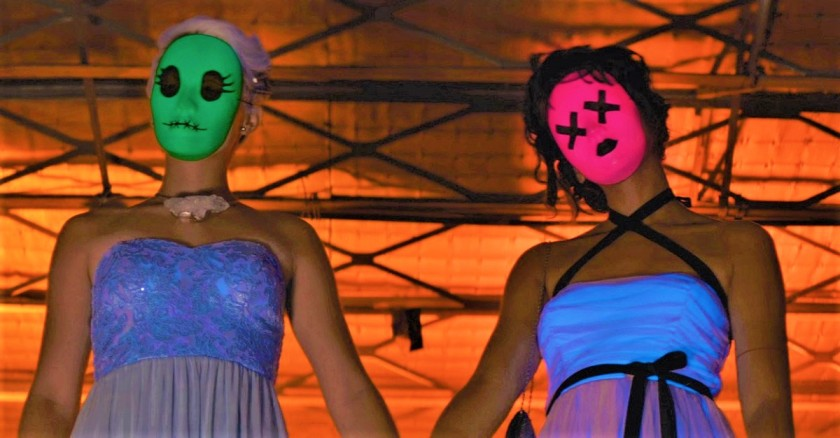 tragedy-girls-image-4