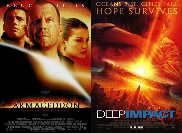 armageddon-deep-impact