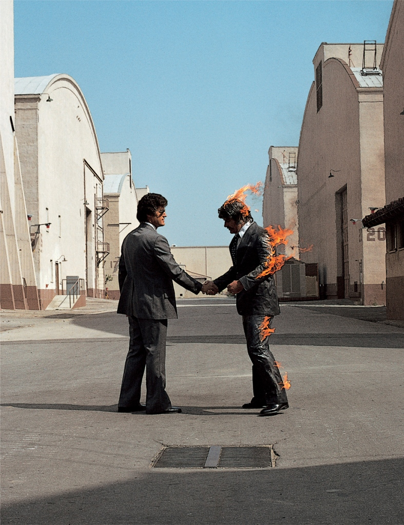 Pink_Floyd_-_WYWH