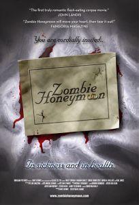 zombie-honeymoon-poster-2004