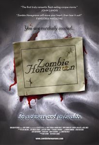 zombie-honeymoon-poster-2004