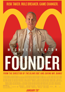The_Founder_poster.png