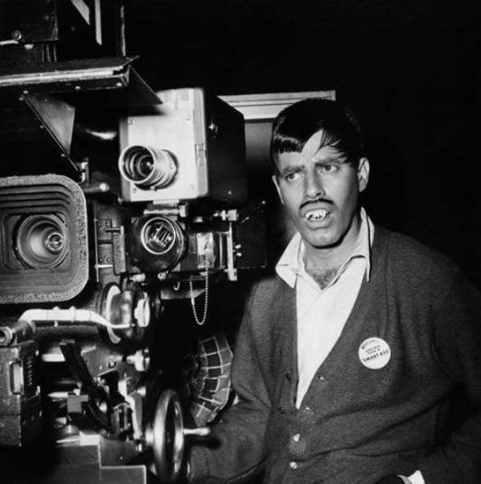 Jerry-Lewis-Creator-Of-Motion-Picture-Video-Assist-Although-we-have-been-he