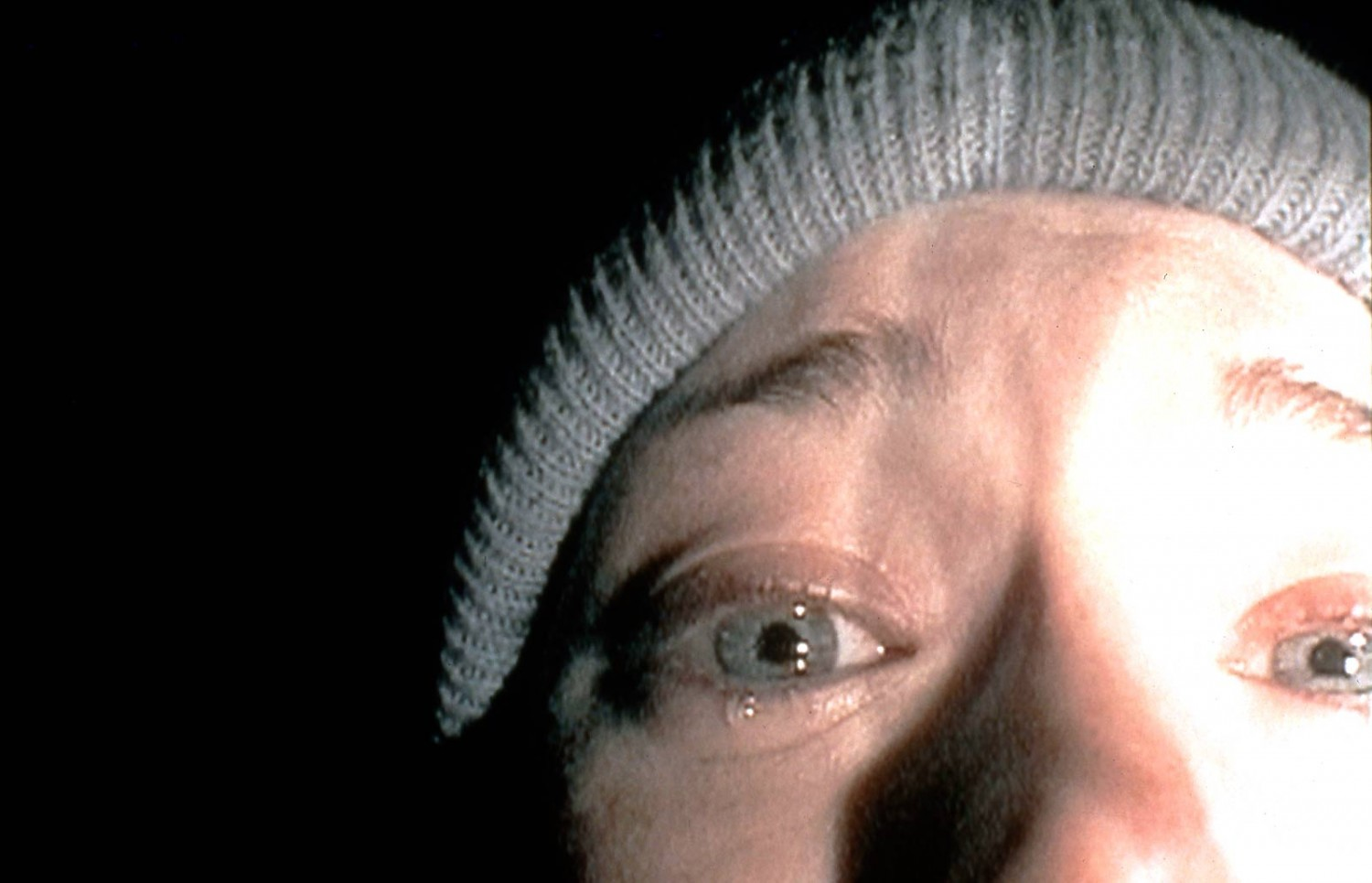 blair_witch