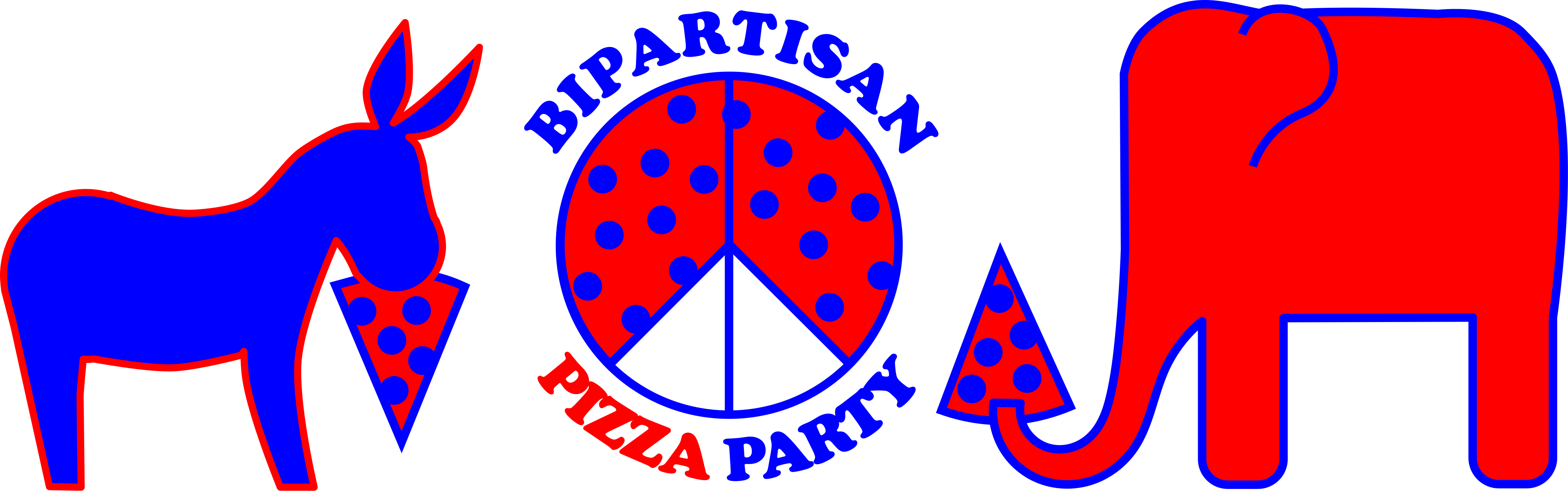 bipartisan4