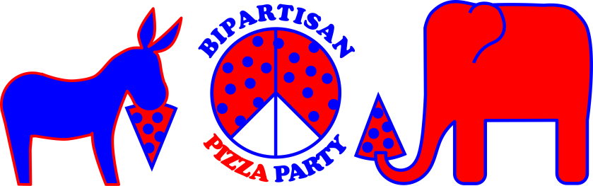 bipartisan4